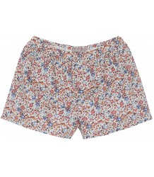 Emile et Ida Shortje LIBERTY FLOWER Emile et Ida Shortje MINI FLOWERS