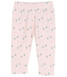 Emile et Ida APPLE Legging Emile et Ida APPLE Legging
