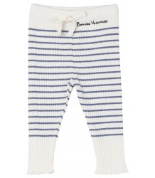 Emile et Ida STRIPED Legging Emile et Ida STRIPED Legging
