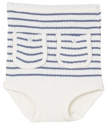Emile et Ida STRIPED Culotte Emile et Ida STRIPED Culotte