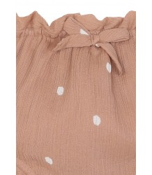 Emile et Ida Bloomer Short DOTS Emile et Ida Bloomer Short DOTS