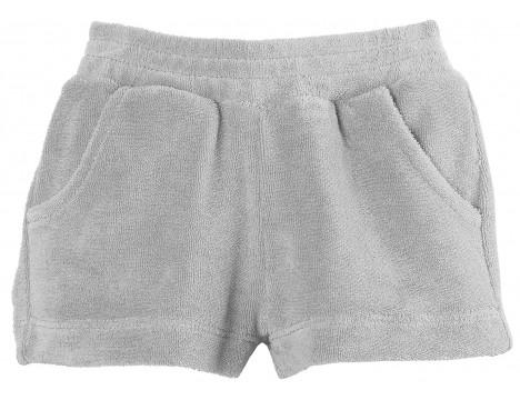 Emile et Ida Terry Sweat Shorts