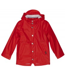Gosoaky Elephant Man Rain Jacket Gosoaky Elephant Man Rain Jacket red