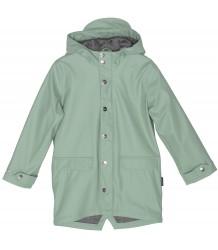 GoSoaky LAZY GEESE Unisex Lined Raincoat Gosoaky LAZY GEESE Unisex Lined Raincoat mint