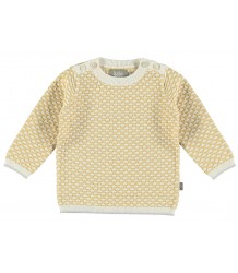Kidscase Monti NB Sweater Kidscase Monti NB Sweater