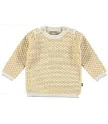 Monti NB Sweater Kidscase Monti NB Sweater