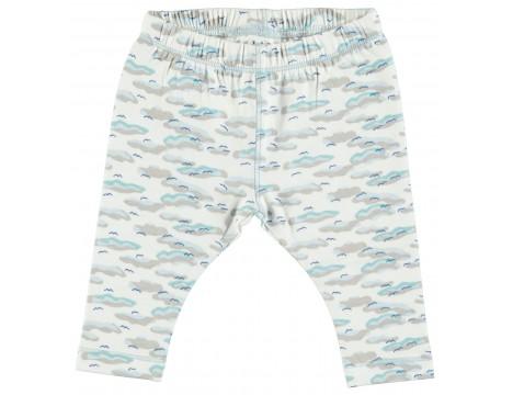 Kidscase Philly Organic NB Pants