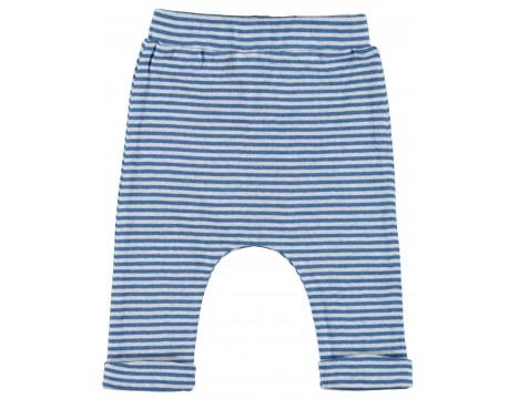 Kidscase Roman Organic NB Pants