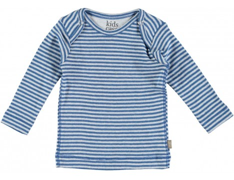 Kidscase Roman Organic NB T-shirt
