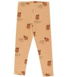 Tiny Cottons Jersey Pants FRIENDLY BAGS Tiny Cottons Jersey Pants FRIENDLY BAGS