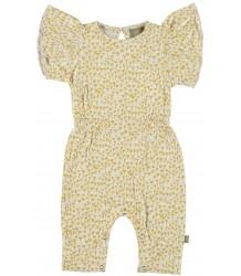 Kidscase Senna Baby Suit Kidscase Senna Baby Suit yellow