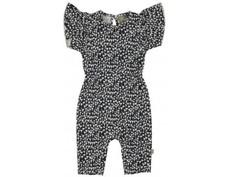 Kidscase Senna Baby Suit