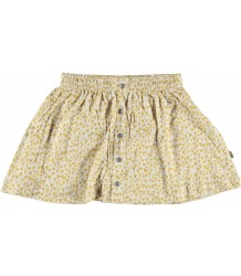 Kidscase Senna Kids Skirt Kidscase Senna Kids Skirt yellow