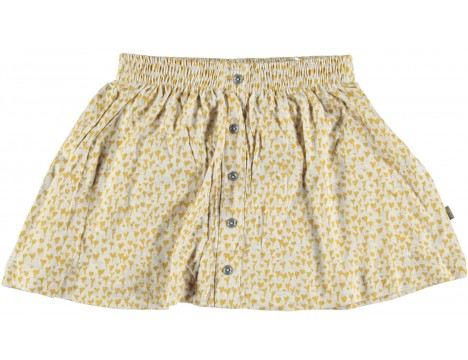 Kidscase Senna Kids Skirt