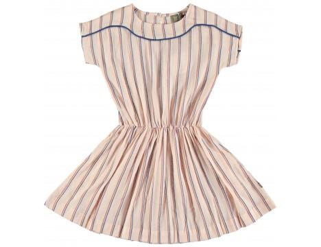 Kidscase Pippa Kids Dress