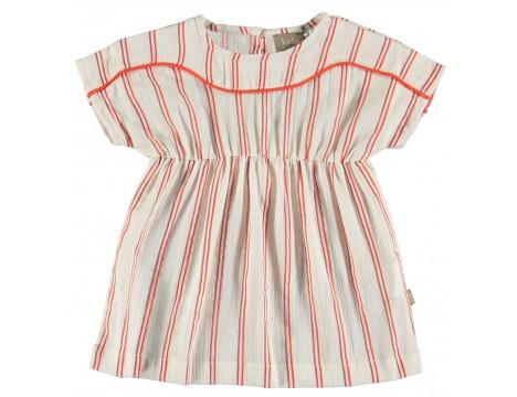 Kidscase Pippa Baby Dress