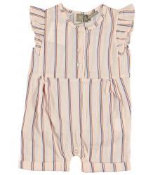 Kidscase Pippa Baby Suit Kidscase Pippa Baby Suit
