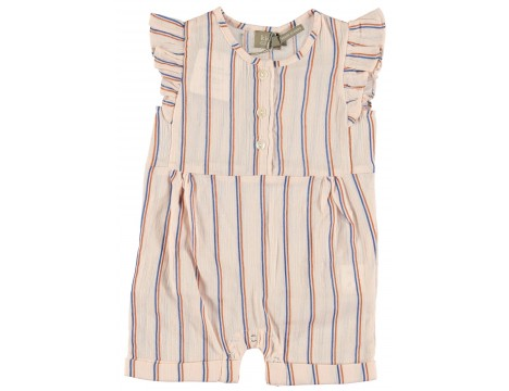Kidscase Pippa Baby Suit