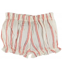 Kidscase Pippa Baby Bloomers Kidscase Pippa Baby Bloomers