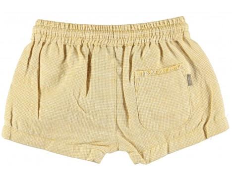 Kidscase Lenny Baby Shorts