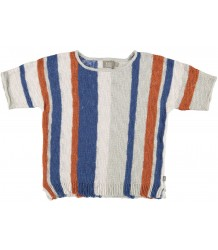 Kidscase Toby Kids Sweater Kidscase Toby Kids Sweater