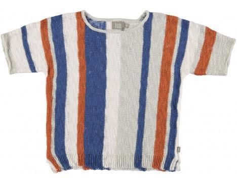 Kidscase Toby Kids Sweater