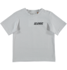 Caroline Bosmans T-shirt ANTIGEN - LIMITED EDITION Caroline Bosmans T-shirt ANTIGEN - LIMITED EDITION