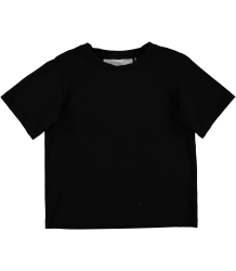 Caroline Bosmans T-shirt ANTIGEN