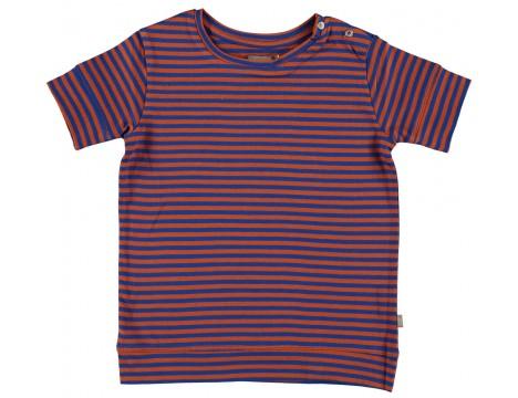 Kidscase Sol Organic T-shirt