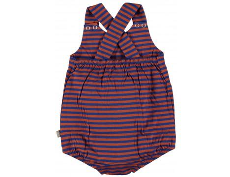 Kidscase Sol Organic Play Suit
