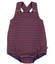 Kidscase Sol Organic Play Suit Kidscase Sol Organic Play Suit