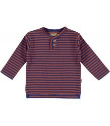 Kidscase Sol Organic Baby T-shirt LS Kidscase Sol Organic Baby T-shirt LS