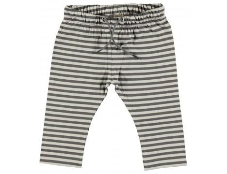 Kidscase Sol Organic Baby Pants