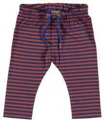 Kidscase Sol Organic Baby Pants Kidscase Sol Organic Baby Pants