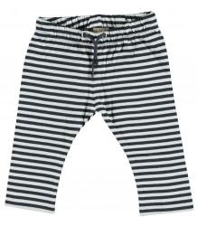 Sol Organic Baby Pants