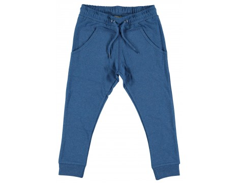 Kidscase Darcy Organic Kids Pants