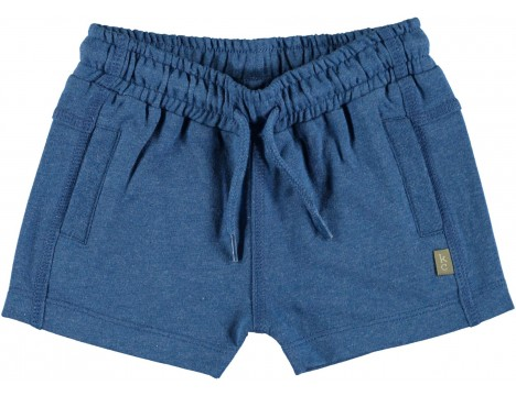 Kidscase Darcy Organic Baby Shorts