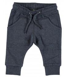 Darcy Organic Baby Pants idscase Darcy Organic Baby Pants