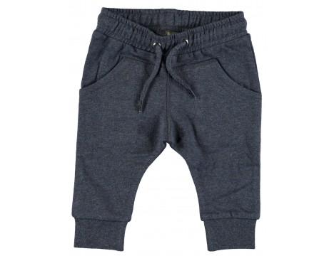 Kidscase Darcy Organic Baby Pants
