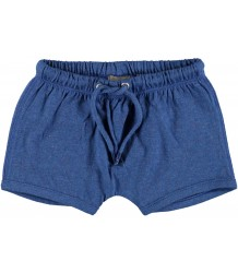 Kidscase Hunter Organic Baby Shorts Kidscase Hunter Organic Baby Shorts