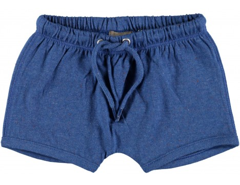 Kidscase Hunter Organic Baby Shorts