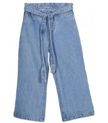 I DIG DENIM Fo Wide Jeans I DIG DENIM Fo Wide Jeans
