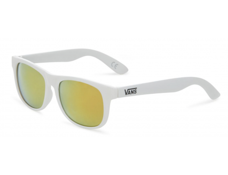 VANS Spicoli Bendable Shades Youth Fit