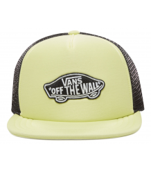 VANS Classic Patch Boys Trucker Hat VANS Classic Patch Boys Trucker Hat