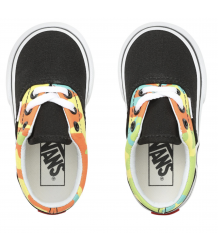 VANS Era Toddlers POP CAMO VANS Era Toddlers POP CAMO