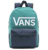 VANS New Skool Backpack VANS New Skool Backpack