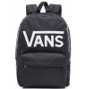 VANS New Skool Backpack VANS New Skool Backpack