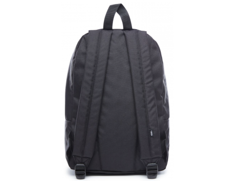VANS New Skool Backpack