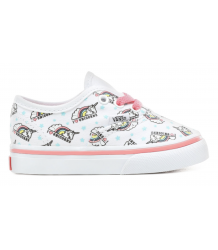 VANS Authentic Toddlers UNICORN VANS Authentic Toddlers UNICORN