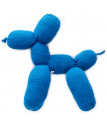 Oeuf NYC BALLOON DOG Soft Toy Oeuf NYC BALLOON DOG Soft Toy